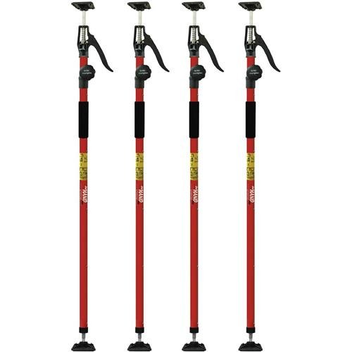 Fastcap-3HANDCPACK-3rd-Hand-Contractor-Poles-4-Pack