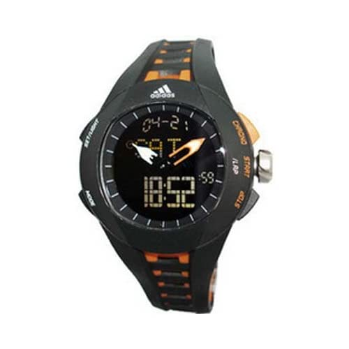 Amazon.com: Adidas Men's Watch Adi-Star Pro ADP1435 - WW