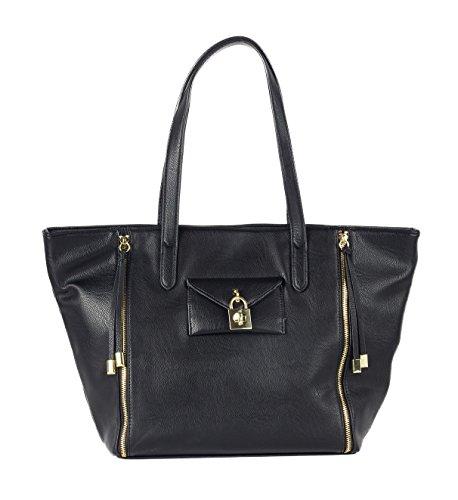 olivia-and-joy-womens-fashion-designer-handbags-polly-top-dual-handle-tote-shoulder-bag-black