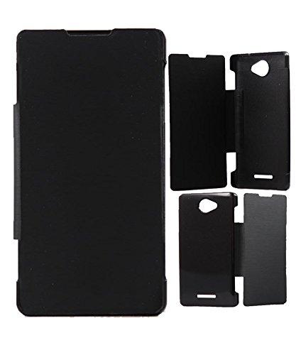 Exclusive Flip case Cover For Panasonic P55 P 55 -