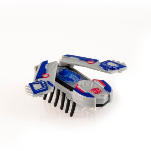 Hexbug-Nano-Transformers-Optimus-Prime