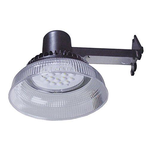 Honeywell Outdoor LED Security Light 3500