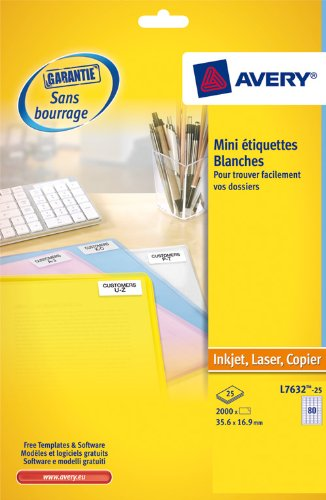 avery-l7632-25-2000-etiquettes-adhesives-mini-blanches-personnalisables-356x169mm-impression-laser