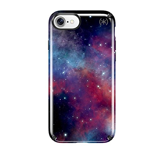 speck-products-presidio-inked-cell-phone-case-for-iphone-7-milky-way-black-glossy-black