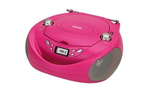 daewoo-dbu-37bl-radio-cd-usb-digital-fm-color-rosa