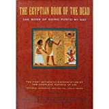 The Egyptian Book of the Dead: The Book of Going Forth by Day (0811807924) by Von Dassow, Eva