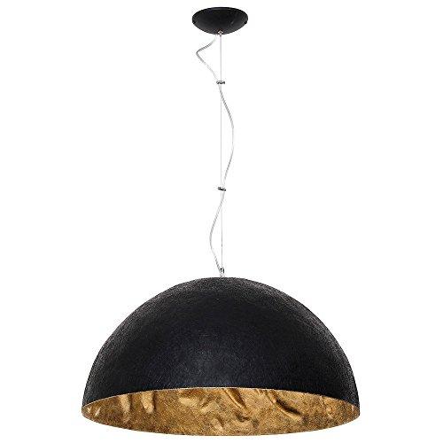 xxl-suspension-lampe-localement-restaurant-cuisine-couvertures-bauh-auas-art-bx1009