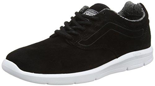 vans-unisex-adults-iso-15-low-top-sneakers-black-tweed-dots-black-true-white-6-uk