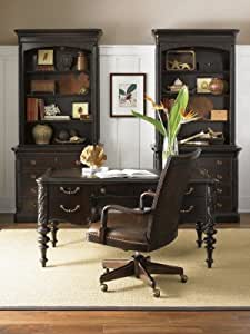 Amazon Sligh Furniture Halton House Rothschild Table