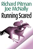 img - for Running Scared (The Eddie Malloy series) book / textbook / text book