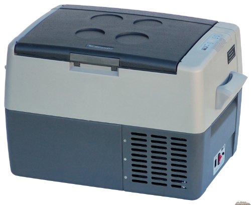 Norcold 1.1 CU FT Portable Refrigerator/Freezer #NOR NRF30