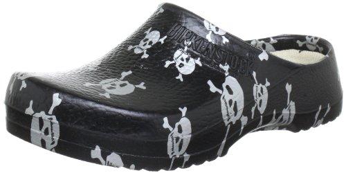 birki-malibu-ac-129122-sandali-unisex-adulto-nero-schwarz-skull-black-38