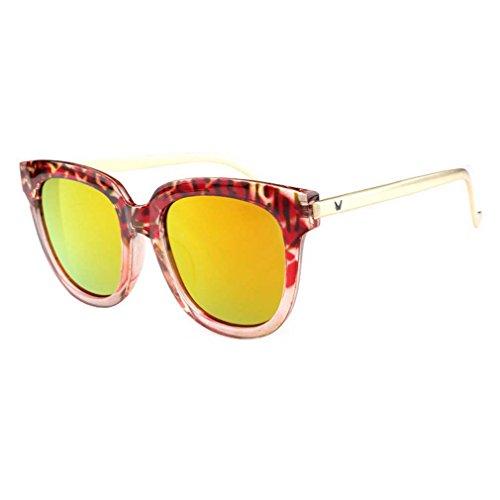 v-house-womens-trendy-look-retro-round-metal-frame-coating-lens-sunglasses-c5