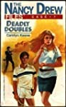 Deadly Doubles