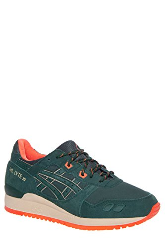 Men's Gel Lyte III Low Top Sneaker