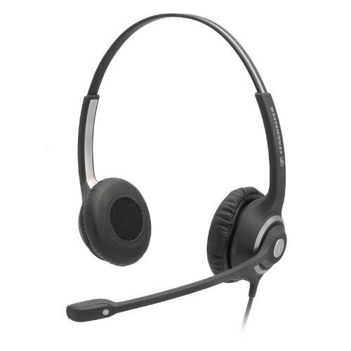 Deskmate Dual-Ear Cisco Ip/Plantronics Bundle