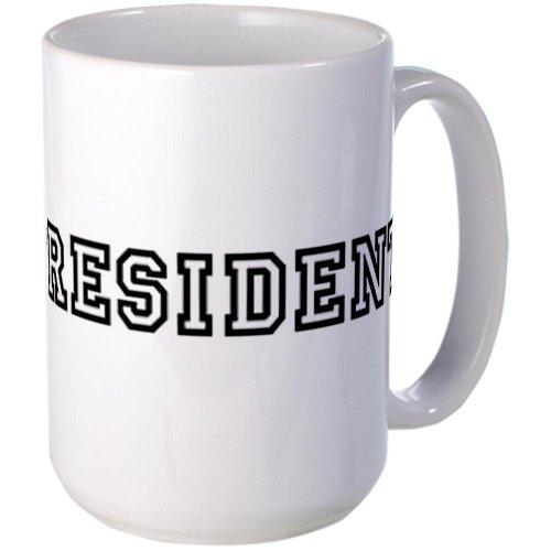 Mr Coffee Coffee Press