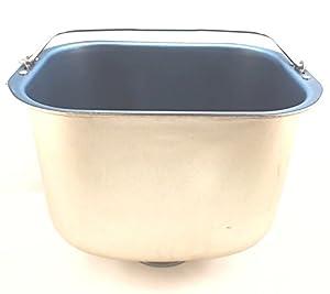 Sunbeam-Oster 102529-000 Bread Pan