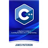 A Beginner's Guide to Learning the Basics of C++