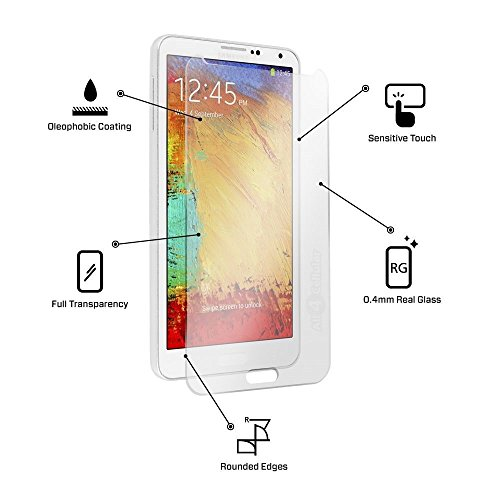 absolute-protection-tempered-glass-screen-protector-film-for-samsung-glaxay-note3-by-tb1-products-r