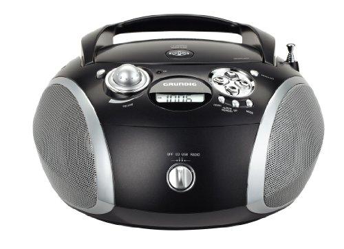 grundig-rcd-1445-usb-radio-radio-reveil-lecteur-cd-mp3-port-usb
