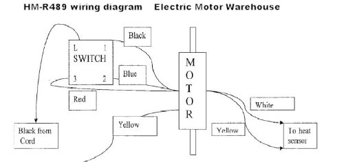 Electric Heat Sequencer Wiring Diagram For Furnace also Wiring Diagram For Condenser Microphone further Homemade Woodstove Boiler Heater System furthermore Fasco Blower besides Chevrolet Monte Carlo 1974 Electrical. on wood furnace blower fan motor replacement