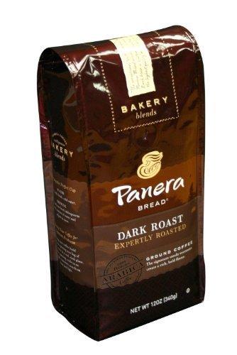 panera-bread-dark-roast-ground-coffee-12-oz-pack-of-2-by-n-a