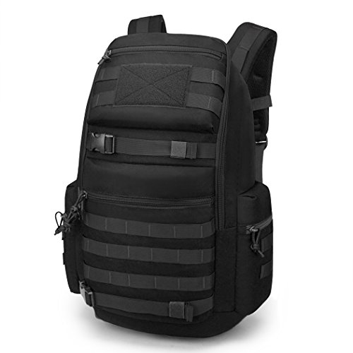mardingtop-military-rucksacks-tactical-molle-backpack-sport-outdoor-camping-hiking-trekking-bag