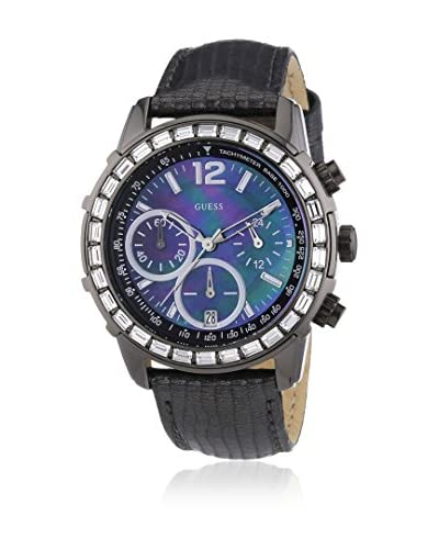 Guess Orologio al Quarzo Woman 40 mm