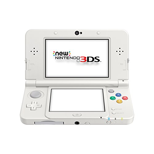 Nintendo Pokemon 20th Anniversary
