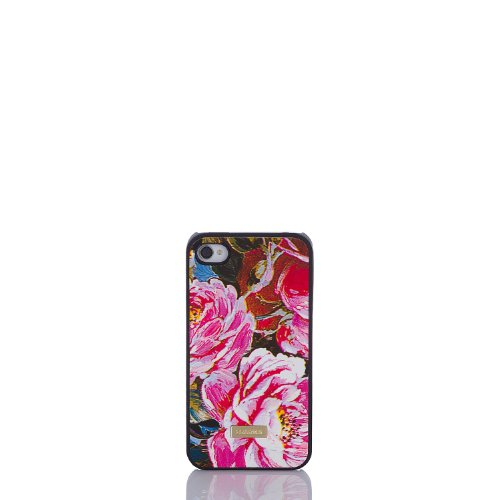 IPhone 4 Case<br>Versailles