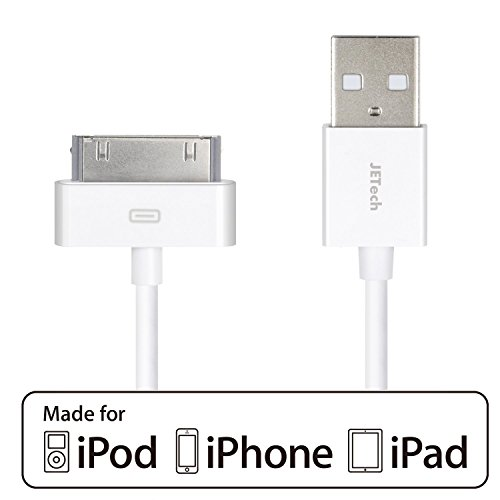 iPhone-4s-Cable-JETech-Apple-MFi-Certified-USB-Sync-and-Charging-Cable-for-iPhone-44s-iPhone-3G3GS-iPad-123-iPod-32-Feet-1-Meter-0156