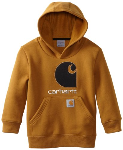 Up to 50% off Carhartt Workwear for Boys