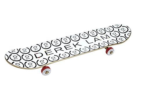 derek-lam-skateboard-31-black-white