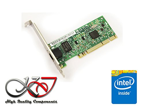 kalea-informatique-scheda-di-rete-pci-gigabit-ethernet-chipset-intel-82541-8391gt-funzione-boot-netw