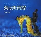 海の美術館 (青菁社フォトグラフィックシリーズ)