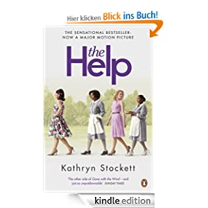 The Help by Kathryn Stockett (2011, Paperback, Movie Tie-In)