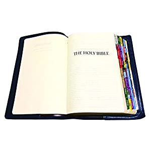 Catholic Bible Indexing T Livre en Ligne - Telecharger Ebook