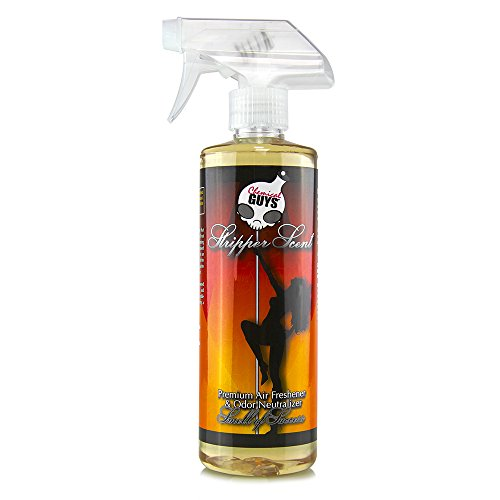 chemical-guys-air-069-16-stripper-scent-smell-of-success-air-freshener-and-odor-neutralizer-16-oz