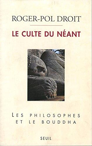 le-culte-du-neant-les-philosophes-et-le-bouddha-points