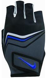 Nike Men's Core Lock Training Gloves