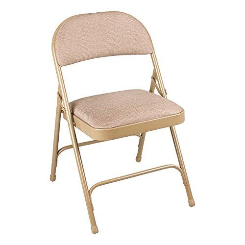 Norwood mercial Furniture NOR SRO593 FBG SO 6600 Series