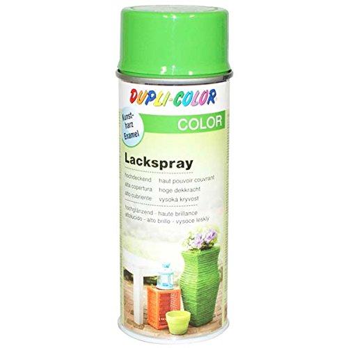 duplicolor-466854-peinture-en-aerosol-vert-jaunatre-brillant-400-ml