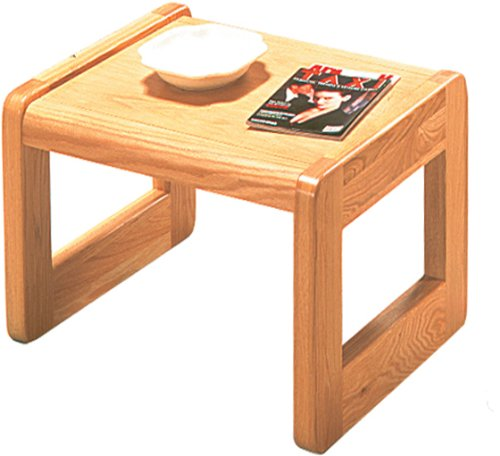 Buy Low Price High Point Furniture 7900 Series End Table