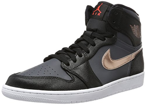 nike-jordan-mens-air-jordan-1-retro-high-blk-mtlc-rd-brnz-drk-gry-white-basketball-shoe-10-men-us
