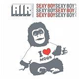 Sexy Boy (Radio Edit)