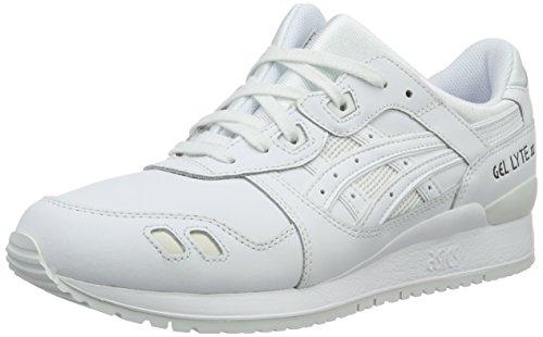 asics-hl6a2-chaussures-mixte-adulte-blanc-395-eu