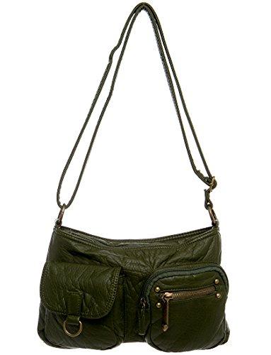 soft-vegan-leather-handbag-the-becca-crossbody-by-ampere-creations