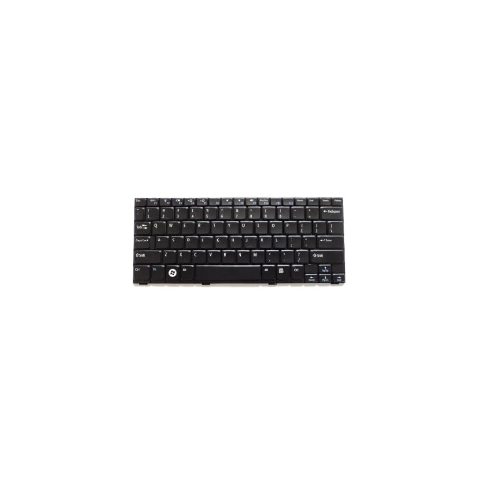 New Dell Inspiron Mini 10 (1012) Netbook Keyboard, Dell Part # V3272