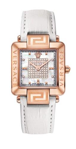 Versace Versace VLB05 0014